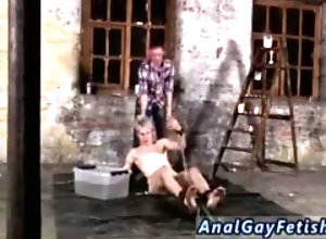 gay, domination, twinks, pissing, gay-porn, trimmed, blond-hair, ashton-bradley, calvin-croft, gay, domination, twinks, pissing, gay-porn, trimmed, blond-hair, ashton-bradley, calvin-croft, gay, domination, twinks, pissing, gay-porn, trimmed, blond-hair, ashton-bradley, calvin-croft, gay, domination, twinks, pissing, gay-porn, trimmed, blond-hair, ashton-bradley, calvin-croft, gay, domination, twinks, pissing, gay-porn, trimmed, blond-hair, ashton-bradley, calvin-croft,Twink Boys mobile gay...