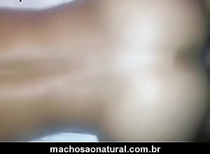 gay,latino,paisa,cholo,compa,paica,pau-22cm,work-mate,gay Descobriu a...