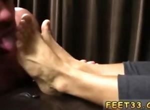 gay, fetish, feet, gay-porn, gay-sex, foot, toe, tyrell, gay, fetish, feet, gay-porn, gay-sex, foot, toe, tyrell, gay, fetish, feet, gay-porn, gay-sex, foot, toe, tyrell, gay, fetish, feet, gay-porn, gay-sex, foot, toe, tyrell, gay, fetish, feet, gay-porn, gay-sex, foot, toe, tyrell,BDSM and Fetish Boy feet...