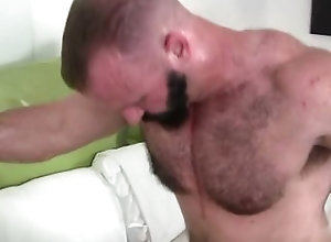 anal,bareback,blowjob,naked,doggystyle,hairy,handjob,hd,masturbation,muscle,720p,couch,highdefinition,handjob,gay Jessie Colter and...
