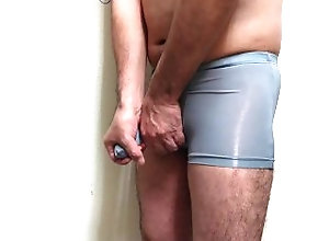 masturbation-orgasm;cum-inside;cbt;cock-slap;japanese-femdom;japanese-senzuri;cumshot;elephant;underwear;underpants,Japanese;Bareback;Solo Male;Gay;Bear;Handjob;Rough Sex;Cumshot;POV ぞうさんパ�...