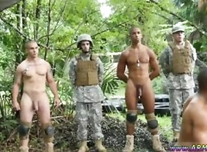 anal, gay, gaysex, group, black, military, big-cock, army, gayporn, anal, gay, gaysex, group, black, military, big-cock, army, gayporn, anal, gay, gaysex, group, black, military, big-cock, army, gayporn, anal, gay, gaysex, group, black, military, big Sex gay israel...