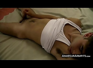 cumshot,hardcore,big,amateur,hairy,masturbation,dick,fetish,gay,armpits,amateurarmpits,gay Handsome cock...