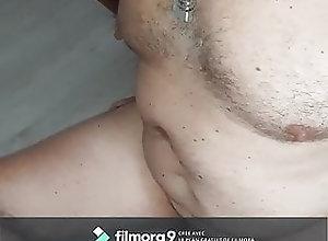 Amateur (Gay);BDSM (Gay);Gay Slave (Gay);Belgian (Gay);HD Videos Crushing