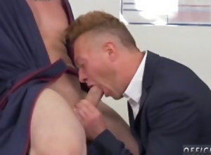 anal, blowjob, gay, gaysex, gayporn, anal, blowjob, gay, gaysex, gayporn, anal, blowjob, gay, gaysex, gayporn, anal, blowjob, gay, gaysex, gayporn, anal, blowjob, gay, gaysex, gayporn,Anal Sex / Fucking Real stories of...