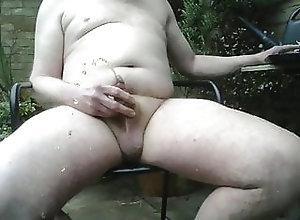 Amateur (Gay);Outdoor (Gay);Gay Public (Gay);Gay Outdoor (Gay);British (Gay) More naked...