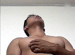 amateur,bareback,cumshot,naked,brunette,hairy,handjob,japanese,jav,solo,stroking,small dick,amateur,gay japan gays 660...