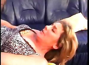 porn,porno,anal,hardcore,pornstar,blowjob,big-ass,hardsex,big-tits,big-cock,robert,rosenberg,anale,anal-sex,gay_anal --rosemberg119 03