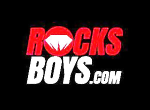 rocksboys;big;cock;bbc;black;dicks;big;black;dicks;rockafellaz;big;country;dick;bareback;sex;bareback;fucking;raw;blakc;sex,Bareback;Black;Blowjob;Big Dick;Pornstar;Gay;Cumshot,Rock Rockafella Syncere feeling...