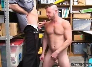 amateur, blowjob, gay, gaysex, hardcore, uniform, police, cop, gayporn, amateur, blowjob, gay, gaysex, hardcore, uniform, police, cop, gayporn, amateur, blowjob, gay, gaysex, hardcore, uniform, police, cop, gayporn, amateur, blowjob, gay, gaysex, har Gay porn hairy...