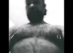 daddy;big-thick-dick;hairy;prince-albert;ass-fuck;adult-toys;masturbate;big-cock;latin,Solo Male;Gay PHILL 3