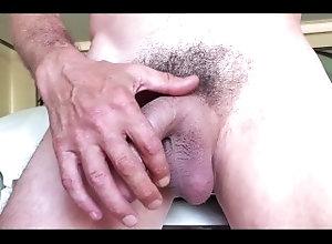 aussie;cum;cumshot;circumcised;semen;spoof;jizz;wank;teamcut;sperm;blow;load;nude;naked;cock,Daddy;Solo Male;Gay;Amateur;Cumshot;Verified Amateurs Was so horny ......
