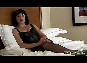 slave,mistress,cuck,cuckhold,cuckolding,cuckolds,forced-bi,slavetraining,bisexual-cuckold,femdom-pov,humiliation-pov,forced-bisexual,forced-gay,cuckold-sex,cuckold-porn,femdom-humiliation,cuckoldporn,gay-cuckold,Unknown You are nothing...