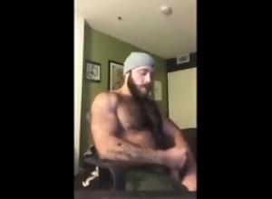 amateur, muscle, masturbation, bear, hunk, gay-cum, gay-cock, hairy-gay, gay-hairy-cock, gay-cock-cum, gay-hairy-cum, gay-lumberjack, amateur, muscle, masturbation, bear, hunk, gay-cum, gay-cock, hairy-gay, gay-hairy-cock, gay-cock-cum, gay-hairy-cum, gay-lumberjack, amateur, muscle, masturbation, bear, hunk, gay-cum, gay-cock, hairy-gay, gay-hairy-cock, gay-cock-cum, gay-hairy-cum, gay-lumberjack,Masturbation / Jerking Off Hairy Lumberjack...