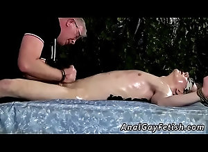 gay,gaysex,gay-sex,gay-porn,gay-masturbation,gay-bondage,gay-fetish,gay-tickling,gay-sebastian-kane,gay Cute young barely...