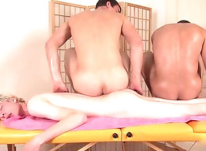 amateur,blonde,blowjob,brunette,college,doggystyle,handjob,hd,hunk,massage,threesome,twink,wanking,720p,highdefinition,pale,spooning,fisting,gay Marc Rushmore...