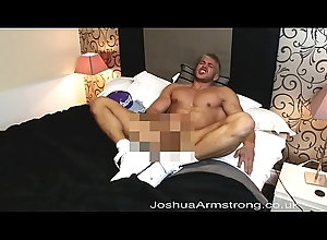 gay,muscle,gay Cocky wanking