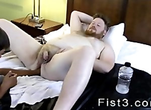 gay, fetish, gay-porn, cut, fist, ass-play, in-the-bedroom, brown-hair, red-hair, gay, fetish, gay-porn, cut, fist, ass-play, in-the-bedroom, brown-hair, red-hair, gay, fetish, gay-porn, cut, fist, ass-play, in-the-bedroom, brown-hair, red-hair, gay, Free gay sock...