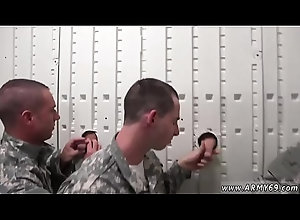 gay,gaysex,gayporn,gay-blowjob,gay-military,gay-anal,gay-group,gay-foursome,gay-4some,gay Free videos of...