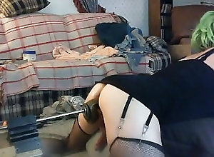 Amateur (Gay);Crossdresser (Gay);Sex Toy (Gay);Webcam (Gay);HD Videos;Gay Fuck (Gay);Gay Slut (Gay);Fuck Gay (Gay);Slut Gay (Gay);Free Gay Fuck (Gay);Gay Fuck Tube (Gay);Gay Fuck Free (Gay);Free Fuck Gay (Gay) fuck slut
