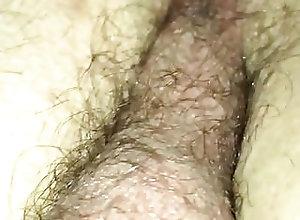 Gay Porn (Gay);Bareback (Gay);HD Videos;Anal (Gay) Buddy BB my ass