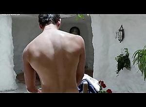 nude,gay,twink,handsome,hot-boy,gay hot handsome boy