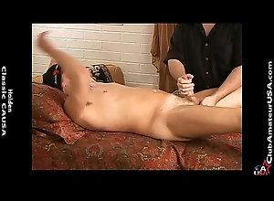 porn,fucking,sucking,amateur,finger,toys,gay,massage,bi,straight,photos,gay Loras&#039_...