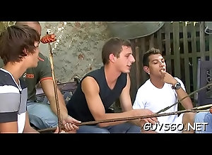 anal,blowjob,party,gay,orgy,group-sex,gay-orgy,ggc,gay-sex-party,guys-go-crazy,gay Guys that love...