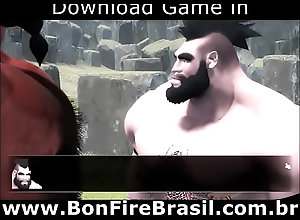 porn,sex,3d,blowjob,games,brazil,green,gay,hunk,muscled,yaoi,anal-sex,orc,bonfire,jogos,gay-sex,2019,bonfirebrasil-com-br,gay BONFIRE GAME PORN...