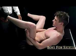 dildo,fingering,toys,masturbation,submissive,domination,fetish,submission,gay,twink,maledom,daddy,storyline,big-cock,big-dick,anal-play,young-men,hd-porn,light-bdsm,boyzforsale,gay Twink mouth...