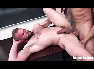 porn,anal,teacher,gay,twink,twinks,homo,tutor,painal,gayanal,gay-blowjob,gay-sex,gay-anal,hardcore-anal,dadson,hardcore-gay-porn,free-gay-porn,gay-teacher,hardcoregayporn,homo-videos,gay Professor X...