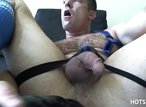 dildo;toy;bbc;verbal;webcam;camming;chicago;sloppy;jockstrap;hole;ass;jackoff;sub;dominant;orders,Fetish;Solo Male;Gay;Hunks;Amateur;Jock;Webcam CAMMING with...