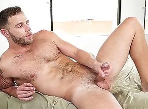 amateur,webcam,brunette,homemade,masturbation,solo,wanking,blowjob,gay Taylor Briggs