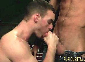 blowjob,cumshot,bukkake,facial,gay,hairy,handjob,hd,muscle,720p,blowbang,highdefinition,big cock,blowjob,muscle,gay Big dick dude...