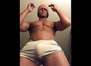 Men (Gay);Big Cocks (Gay);Hunks (Gay);HD Gays DBarros 7