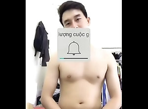 gay,lives,dien,blued,can-tho,gay Anh Điền...