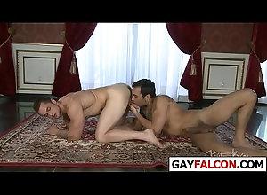 gay,twink,stud,twinks,studs,gaysex,gayporn,gay-blowjob,gay-sex,gay-video,gay-porn,gay-masturbation,gay-deepthroat,gay Horny Studs Get Busy
