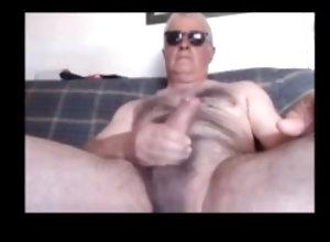 amateur, webcam, masturbation, daddy, big-cock, gay-cum, hairy-gay, thick-gay, hairy-uncut-gay, uncut-gay, gay-on-cam, gay-on-dad, gay-hairy-cum, gay-hairy-dad, dad-gay-thick, amateur, webcam, masturbation, daddy, big-cock, gay-cum, hairy-gay, thick-gay, hairy-uncut-gay, uncut-gay, gay-on-cam, gay-on-dad, gay-hairy-cum, gay-hairy-dad, dad-gay-thick, amateur, webcam, masturbation, daddy, big-cock, gay-cum, hairy-gay, thick-gay, hairy-uncut-gay, uncut-gay, gay-on-cam, gay-on-dad, gay-hairy-cum, ga Dad's hairy...