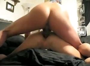 big;cock;anal;blowjob;creampie,Bareback;Blowjob;Big Dick;Gay;Amateur Amateur Hot...