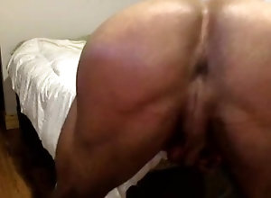 latin;posing;butthole,Latino;Muscle;Fetish;Solo Male;Gay;Jock;Webcam Hot Latin Muscle...