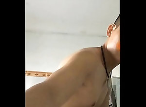 gay,gay-sex,gay-viet,gay Luu the hung binh...