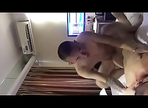 chinese,gay,bareback,big-dick,gay Chinese Models in...