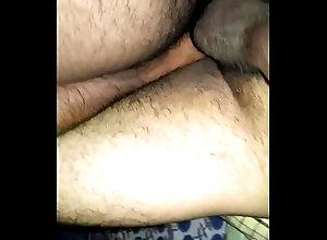 gay,gay-sex,gay-anal,gay Assam desi boyz