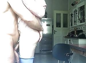 Bareback (Gay);BDSM (Gay);Big Cock (Gay);Blowjob (Gay);Crossdresser (Gay);Hunk (Gay);Interracial (Gay);HD Videos;Anal (Gay) TWINK IS ALWAYS...