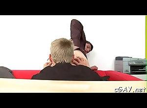 anal,blowjob,gay,bareback,gay Sexy and...