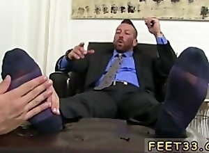 gay, fetish, feet, gay-porn, gay-sex, foot, toe, gay, fetish, feet, gay-porn, gay-sex, foot, toe, gay, fetish, feet, gay-porn, gay-sex, foot, toe, gay, fetish, feet, gay-porn, gay-sex, foot, toe, gay, fetish, feet, gay-porn, gay-sex, foot, toe,BDSM a Feet gay master...