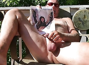 Men (Gay);HD Gays;Summer Fun;Summer;Fun Summer Fun Cumm!