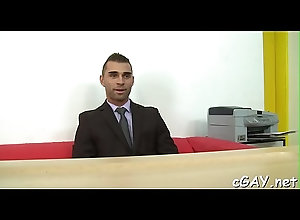 gay,gayboys,xvideo,suck-cock,gay-big-dicks,best-blow-job-video,bj-videos,free-porn-sites,oral-sex-porn,monster-cock-gay,hot-guys-fucking,oral-sex-video,men-sucking-dick,gay-hunk-porn,free-gay-vids,guys-fucking,free-porno-gay,free-gay-sex,free-hardcor Hd free homo porn