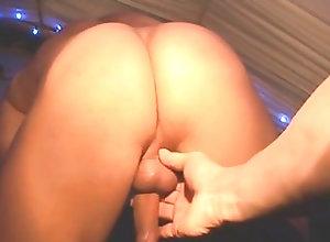 Gay Porn (Gay);Amateur (Gay);Group Sex (Gay);Masturbation (Gay);Muscle (Gay);HD Gays VenYveras 9.mp4