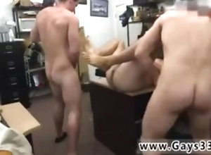hunks, straight, gay, cumshot, group, public, cash, shop, pawn-shop, hunks, straight, gay, cumshot, group, public, cash, shop, pawn-shop, hunks, straight, gay, cumshot, group, public, cash, shop, pawn-shop, hunks, straight, gay, cumshot, group, public, cash, shop, pawn-shop, hunks, straight, gay, cumshot, group, public, cash, shop, pawn-shop,Hunk / Big Muscles Young straight...